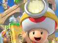 Captain Toad: Treasure Tracker - Special Episode DLC