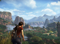Uncharted: The Lost Legacy nelituntisena elokuvana