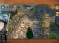 Lego Lord of the Rings nyt myös iOS-laitteille