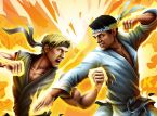 Cobra Kai: The Karate Kid Saga Continues on ulkona