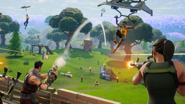 /media/42/gehandicaptefortnite_spelervraagt_2344273_650x365.jpg