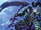 Darksiders II Deathinitive Edition tulossa Switchille