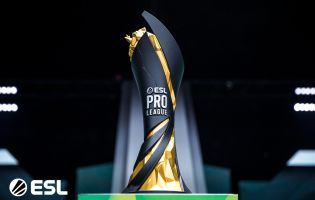 Astralis nappasi CS:GO ESL Pro League Season 12 -mestaruuden