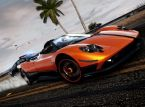 Need For Speed: Hot Pursuit Remastered kurvaa markkinoille marraskuussa