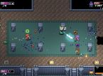 Gamereactor pelaa Rogue Heroes: Ruins of Tasosia