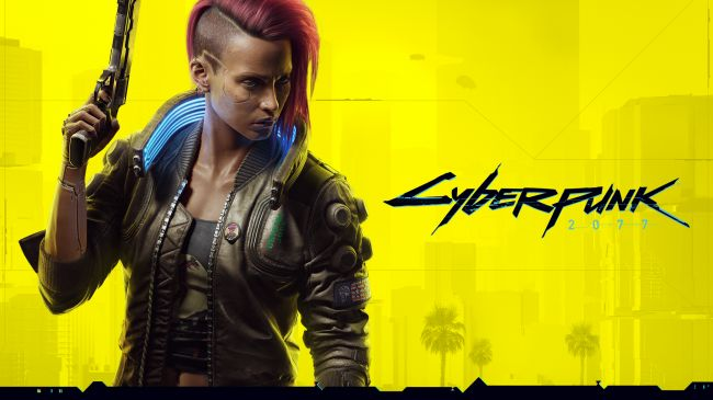/media/82/cyberpunk2077shows_3108293_650x365.jpg