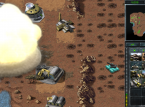 Command & Conquer Remastered Collection saa modituen