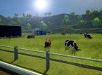Farming Simulator 2013 (konsoliversio)