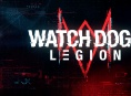 Watch Dogs Legion - Recruitment Explained Traileri - 4K
