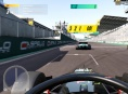Project Cars 3 - Formula B on Interlagos