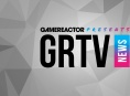 GRTV News - PlayStation Studios is working on more than 25 PS5 games