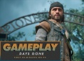 Days Gone - First 30 minutes on PC