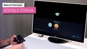Google Stadia - How It All Works